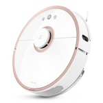 Робот пылесос Xiaomi Mi Roborock Sweep One Rose Gold.