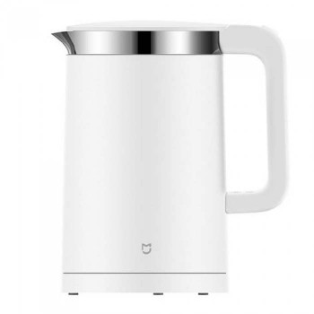 Умный чайник Xiaomi Smart Kettle Bluetooth.