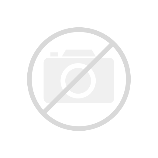 Аквабокс Gopro HERO5 Black AADIV-001
