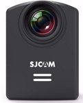 Экшн-камера SJCAM M20. Цвет: Чёрный.