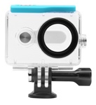 Аквабокс для Xiaomi Yi Action Camera Waterproof Case (ORIGINAL).